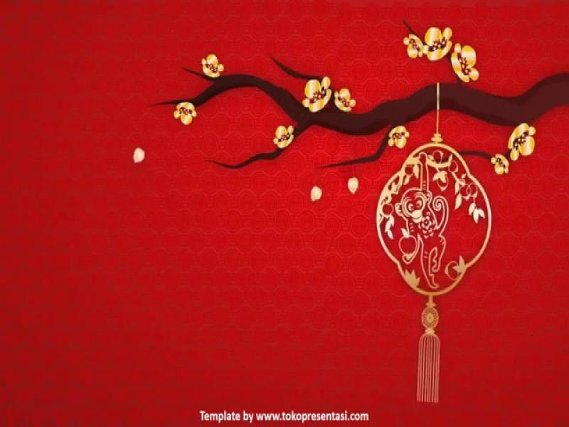 Chinese For Tokopresentasi ] Ab 004     Clip Art Backgrounds